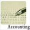 کتاب آئین رفتار حرفه ای برای حسابداران حرفه ای