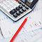 استانداردهای حسابرسی-بخش ششم