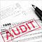 استانداردهای حسابرسی-بخش هشتم