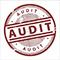 استانداردهای حسابرسی-بخش دهم