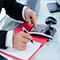 استانداردهای حسابرسی-بخش یازدهم