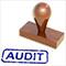 استانداردهای حسابرسی-بخش دوم