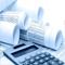 مفاهیم حسابداری صنعتی