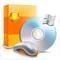 نصب نرم افزارهای حسابداری در ویندوز 64 بیتی