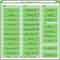 دانلود رایگان نرم افزار حسابداری و انبارداری رهاورد