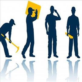 خدمات رفاهی کارگران