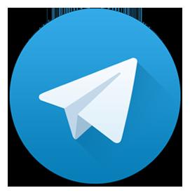 کانال تلگرام ایران حسابدار