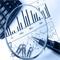 عناصر تشکیل دهنده حسابداری