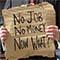 قوانین بیمه بیکاری